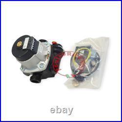 Radiant Circulateur Rsl 15/5 Wg Wilo Art. 24068lp 6500112 65-00112 Chaudière