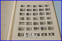 Rare Catalogue Orfèvrerie argent Boulenger Paris Art nouveau